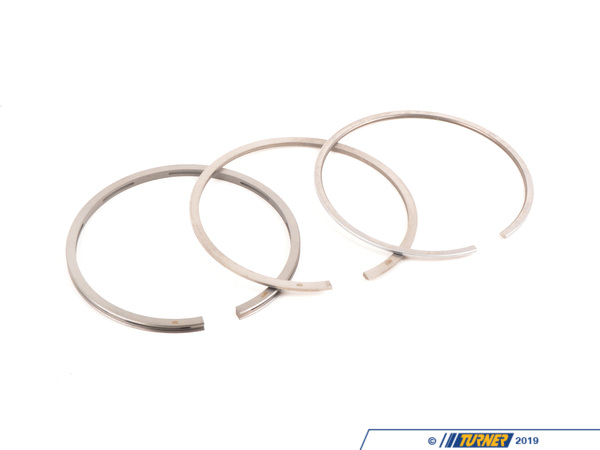 T#33155 - 11251259853 - Genuine BMW Repair Kit Piston Rings D=90 - 11251259853 - Genuine BMW -