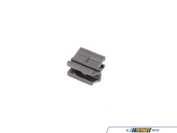 T#140623 - 61138038489 - Genuine BMW Plug-In Connection Bracket - 61138038489 - E89,i3 - Genuine BMW -