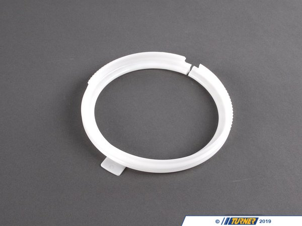 T#45436 - 16146750466 - Genuine BMW Adapter For Fuel Tank - 16146750466 - E63,E65,E83 - Genuine BMW -