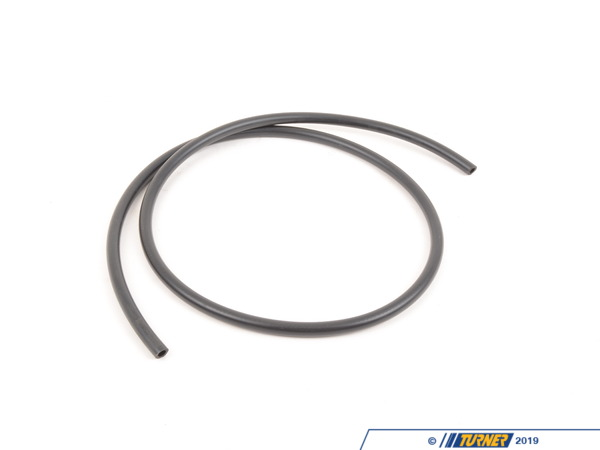 T#45209 - 16131455350 - Genuine BMW Hose 1000mm - 16131455350 - Genuine BMW -