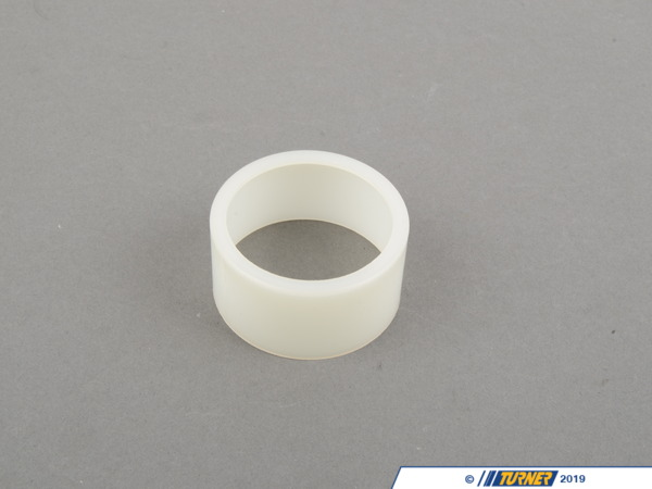T#41222 - 13111260885 - Genuine BMW Insulating Bushing - 13111260885 - Genuine BMW -