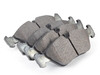 T#300551 - HB137Z.690 - Performance Ceramic Brake Pad Set - Hawk -
