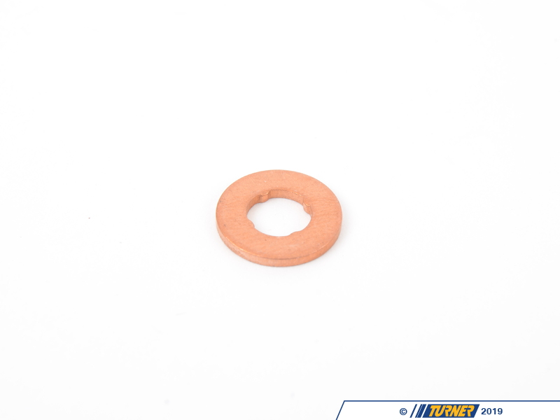 T#42112 - 13532247156 - Genuine BMW Gasket Ring - 13532247156 - E70 X5,E90,F25,F30,F31 - Genuine BMW -