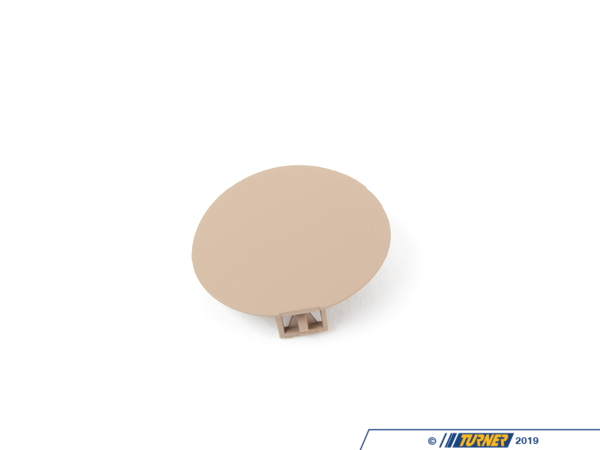 T#105136 - 51438407145 - Genuine BMW Cap Beige - 51438407145 - Genuine BMW -