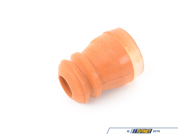 T#61225 - 33536773236 - Genuine BMW Additional Shock Absorber, Rear - 33536773236 - E70,E71 - Genuine BMW -