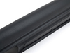 T#117426 - 51717124375 - Genuine MINI Left Door Sill Cover Sport - 51717124375 - Genuine Mini -