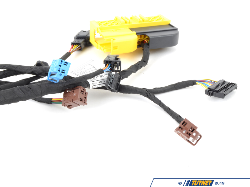 853725_x800 G Wiring Harness on universal painless, best street rod, fuel pump, fog light, hot rod,