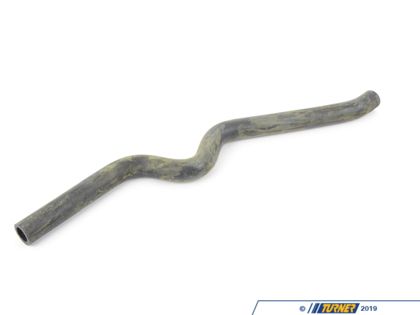 T#37323 - 11721432867 - Genuine BMW Pressure Hose Assy - 11721432867 - Genuine BMW -