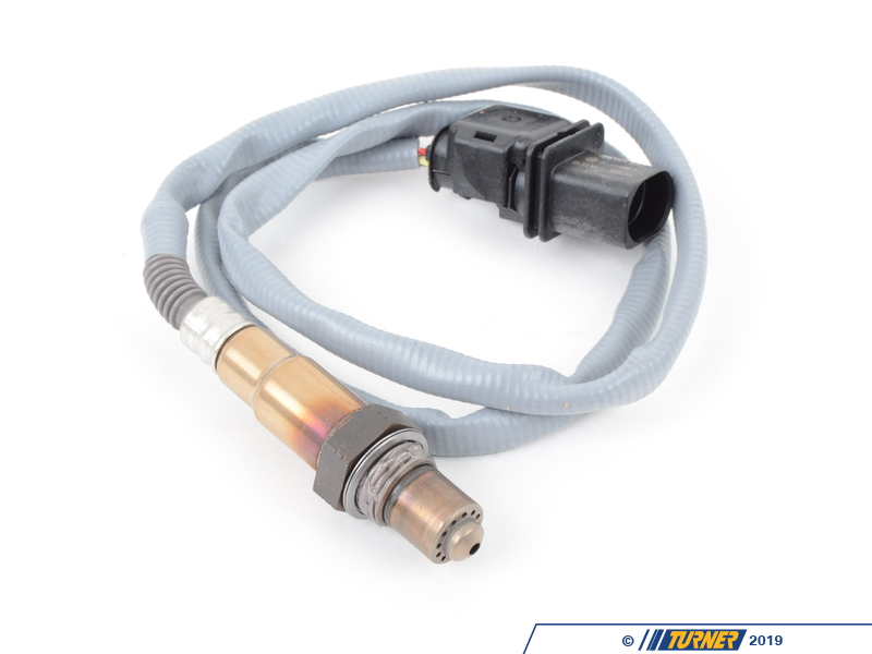 854025_x800 bmw oxygen sensor o2 sensors turner motorsport Wire Harness Assembly at mifinder.co