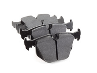 Hawk HT10 Race Brake Pads - Rear - E31