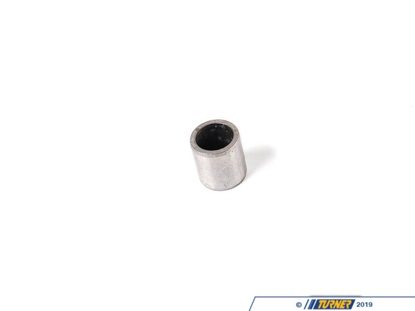 Genuine BMW Genuine BMW Dowel D=14,5/12,6mm - 23111606156 - E30,E34,E30 M3,E34 M5 23111606156
