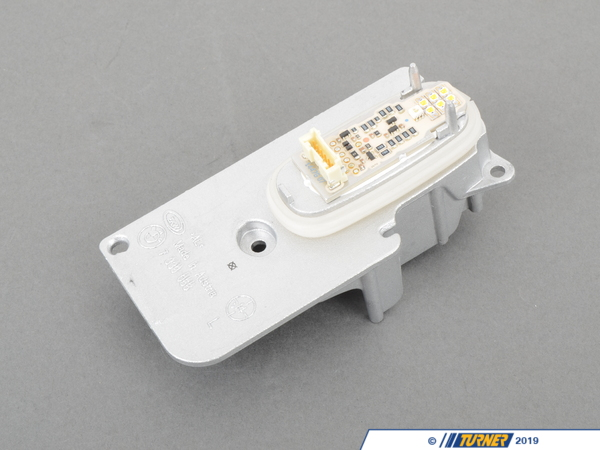 T#176162 - 63117339055 - Genuine BMW Led Module For Turn Signal, - 63117339055 - Genuine BMW -