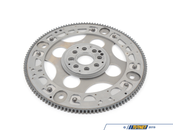 T#32805 - 11227788746 - Genuine BMW Flywheel Automatic - 11227788746 - E70 X5,E90 - Genuine BMW -