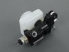 T#62587 - 34311234379 - Genuine BMW Brake Master Cylinder D=17mm - 34311234379 - Genuine BMW -