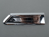 T#177395 - 51137298870 - Genuine BMW Covering Front Right - 51137298870 - Genuine BMW -