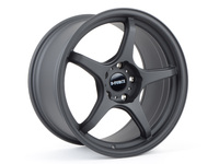 e36-e46-e82-e9x-z3-z4-d-force-ltw5-17-or-18-inch-wheel