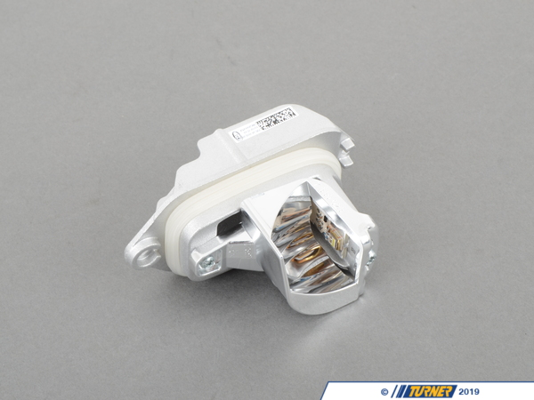 T#176161 - 63117339023 - Genuine BMW Led Module For Cornering Lig - 63117339023 - Genuine BMW -