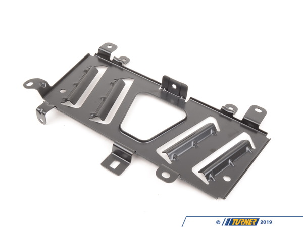 T#154172 - 65159136678 - Genuine BMW Bracket, Audio Amplifier - 65159136678 - E89 - Genuine BMW -