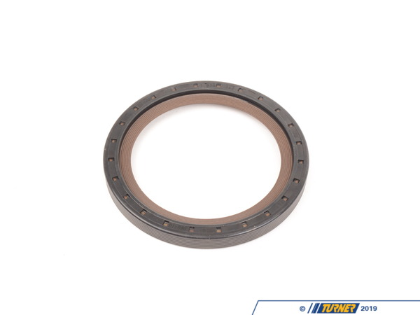 T#30656 - 11111338342 - Genuine BMW Shaft Seal 100X80X10 - 11111338342 - Genuine BMW -