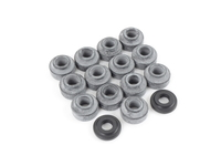 Valve Cover Seal, Washer & Grommet Set - for S54