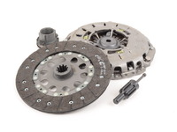 Clutch Kit - E46 330xi