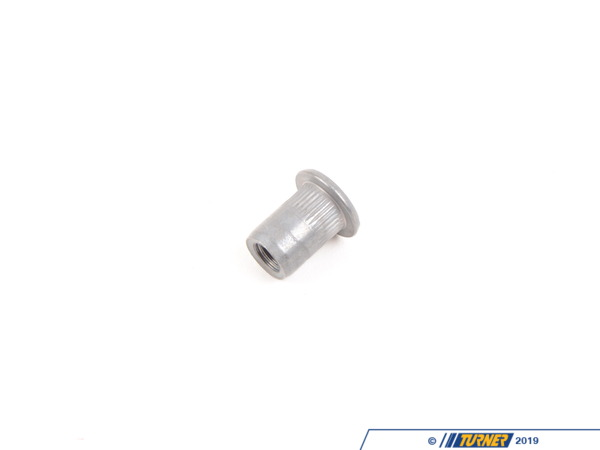 T#70593 - 41128223082 - Genuine BMW Blind Rivet Nut - 41128223082 - Genuine BMW -