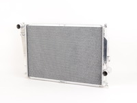 CSF High Performance Aluminum Radiator - E46 M3