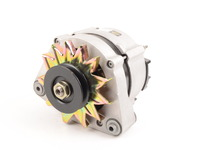 OEM Bosch Alternator - E30 M3, E28 M5 and E24 M6
