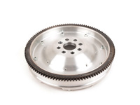 E36 328i, Z3 2.8 JB Racing Lightweight Aluminum Flywheel