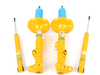 T#3659 - Z3HDSET - Z3 Bilstein HD Shocks - Z3 1.9/2.3/2.5/2.8/3.0 - (Set of 4) - Bilstein - BMW