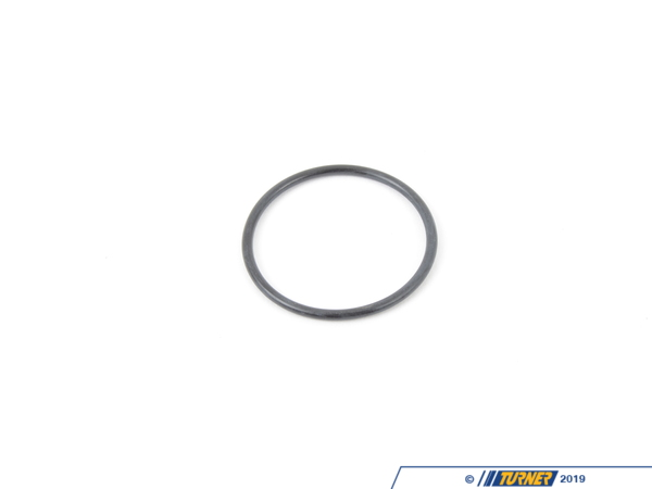 T#38729 - 12311276224 - Genuine BMW O-Ring - 12311276224 - E30 - Genuine BMW -