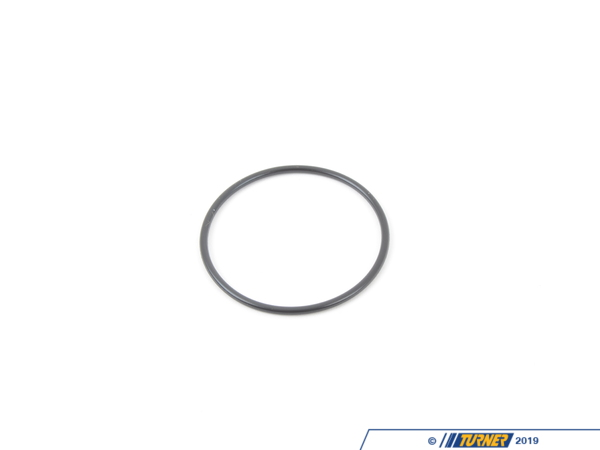 T#36999 - 11657577018 - Genuine BMW O-ring - 11657577018 - Genuine BMW -
