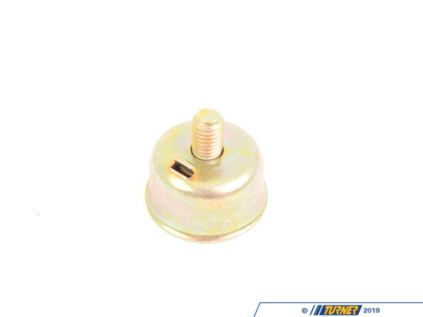 T#63892 - 34511150132 - Genuine BMW Suspension - 34511150132 - E30,E34,E36 - Genuine BMW -