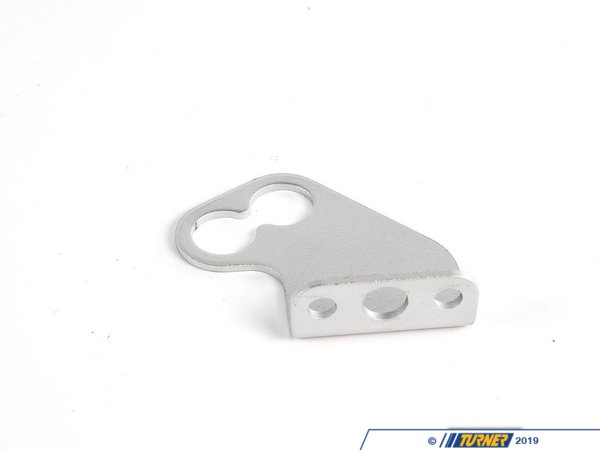 T#19404 - 13541730049 - Genuine BMW Bracket For Accelerator Bowd 13541730049 - Genuine BMW -