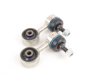 Meyle HD Front Sway Bar Link for E30 318/325, E36 318/325/328, Z3