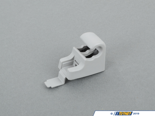 T#82786 - 51166966272 - Genuine BMW Outer Support Grau - 51166966272 - E70 X5,E71 X6 - Genuine BMW -