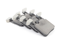 StopTech Street Performance Brake Pads - Rear - F22 M235i, F30 335i, F32 435i