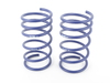 T#4318 - 31003T-1 - E30 325e/es, 325i/325is H&R Touring Cup Kit Suspension Package - H&R - BMW