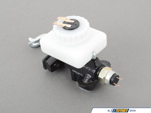 T#62586 - 34311233955 - Genuine BMW Brake Master Cylinder D=16mm - 34311233955 - Genuine BMW -