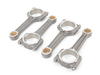 T#33020 - 11247520130 - Genuine MINI Set Connecting Rod - 11247520130 - Genuine Mini -