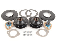 3-series Strut/Shock Mount Kit - E36 M3 95