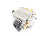 OEM Bosch High Pressure Fuel Pump - N73 (02/2002-09/2006)