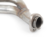 T#47487 - 18114790100 - Genuine BMW Exhaust Pipes - 18114790100 - Genuine BMW -