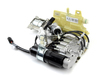 T#50835 - 23427567720 - Genuine BMW Hydraulic Unit - 23427567720 - E63 - Genuine BMW -