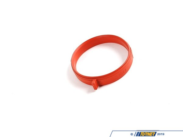 T#42512 - 13547509044 - Genuine MINI Gasket, Throttle Body - 13547509044 - Genuine MINI -