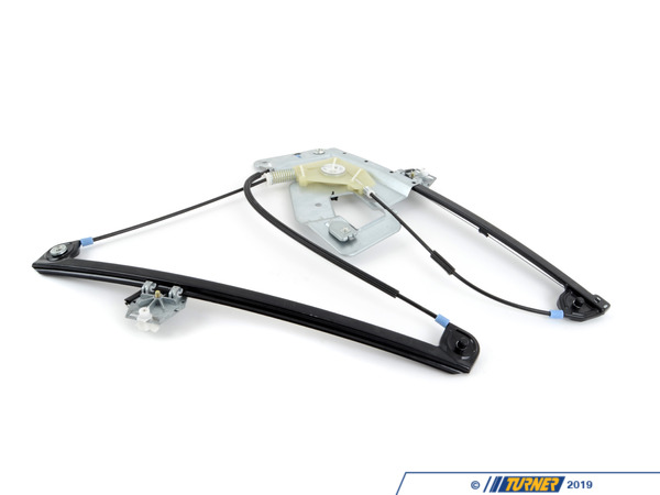 Febi Front Window Regulator - Right 51338252394