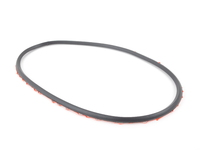 Headlight Sealing Gasket - Priced Each