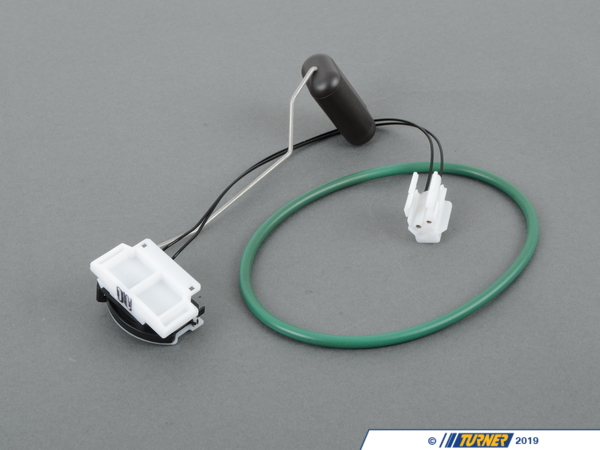 16117297340 Genuine Bmw Fuel Level Sensor 16117297340