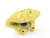 T#61978 - 34206855481 - Genuine BMW Brake Caliper Housing, Yello - 34206855481 - Genuine BMW -
