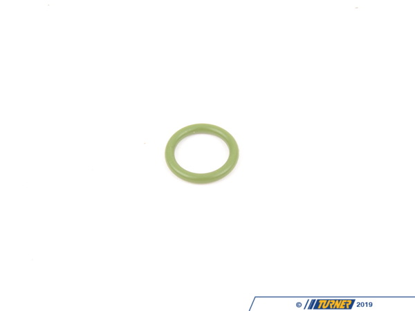 T#47027 - 17227613656 - Genuine BMW O-ring - 17227613656 - Genuine BMW -